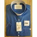 EDA - Společenská košile KR