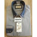 FRANTA- Společenská košile DR