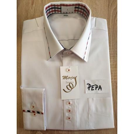 PEPA-Společenská-DR
