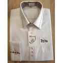 PEPA Společenská košile DR
