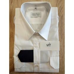 Hasičská košile KR